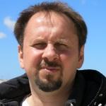 Sigitas Velyvis