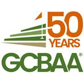 Golf Course Builder Association of America