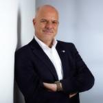 Rainer Staretschek Wegedecken