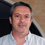 José Oliveira