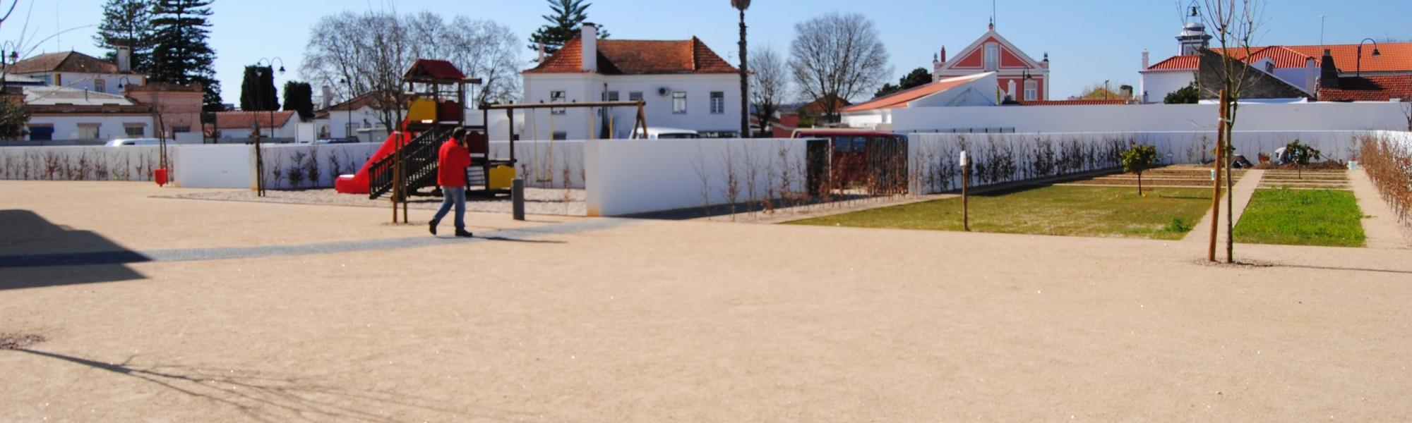 Platz HG Portugal